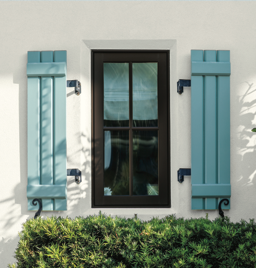 Exterior Paint in SAN LORENZO, California - MOYERS PAINT - Benjamin Moore Authorized Retailer